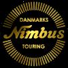 Danmarks Nimbus Touring