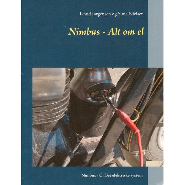 Nimbus-alt om el