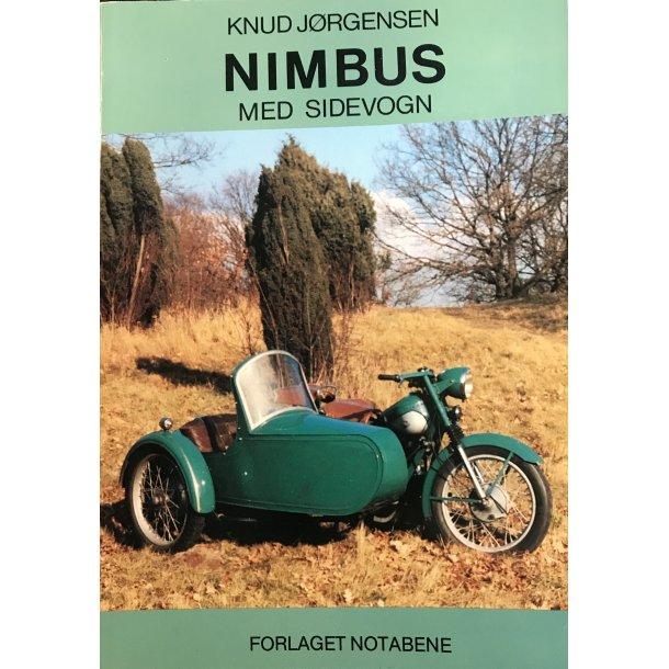 Nimbus med Sidevogn
