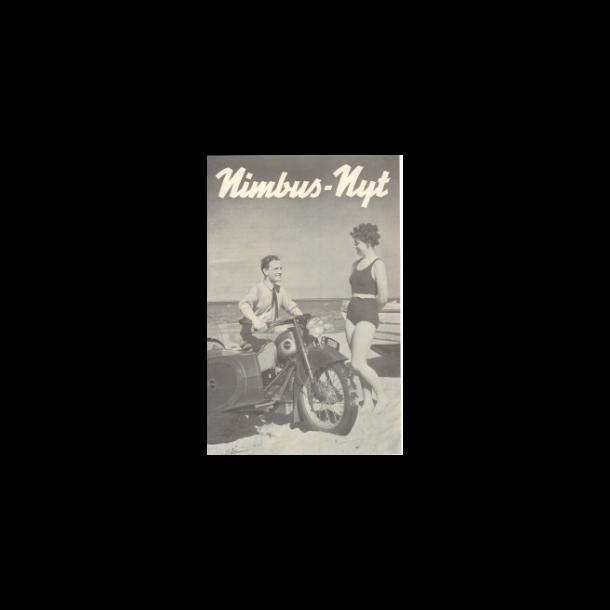 NIMBUS NYT 1937-2-37-30