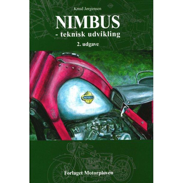 Nimbus - teknisk udvikling