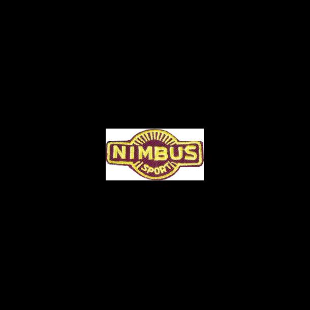 Nimbus Sport stofmærke